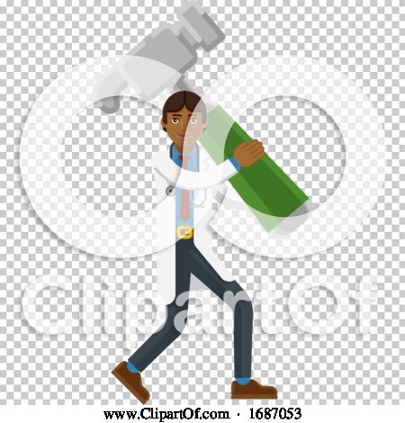 Transparent clip art background preview #COLLC1687053
