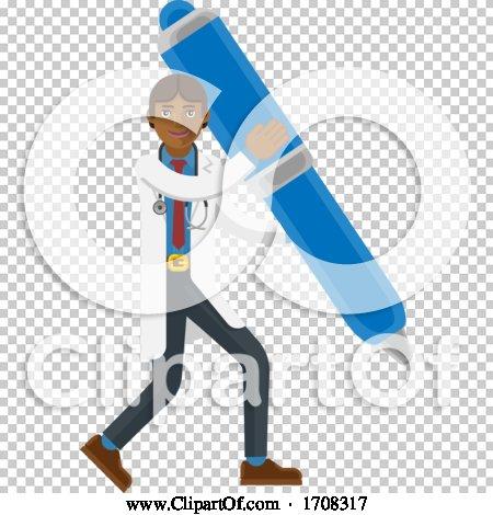 Transparent clip art background preview #COLLC1708317