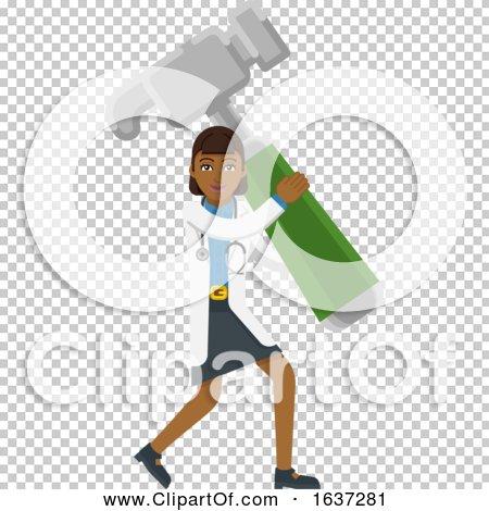 Transparent clip art background preview #COLLC1637281
