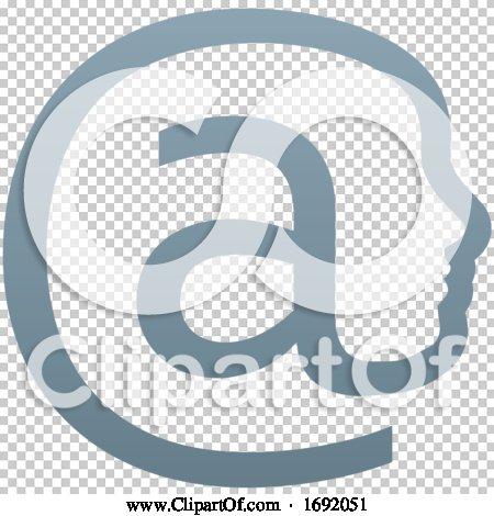 Transparent clip art background preview #COLLC1692051