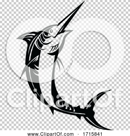Transparent clip art background preview #COLLC1715841