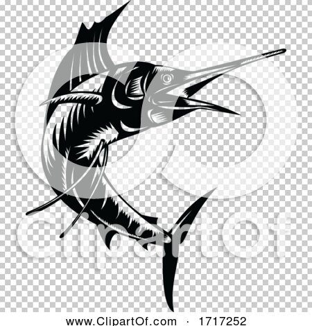 Transparent clip art background preview #COLLC1717252