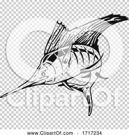 Transparent clip art background preview #COLLC1717234