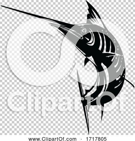 Transparent clip art background preview #COLLC1717805