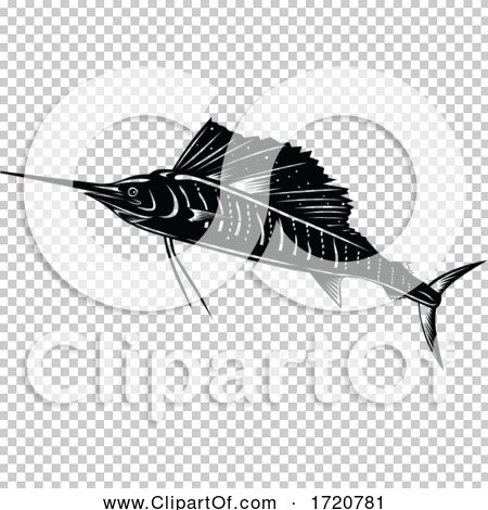 Transparent clip art background preview #COLLC1720781