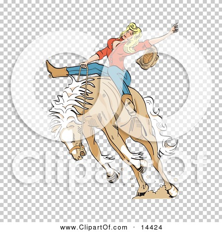 Transparent clip art background preview #COLLC14424