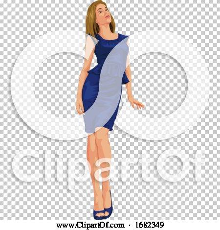 Transparent clip art background preview #COLLC1682349