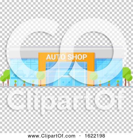 Transparent clip art background preview #COLLC1622198