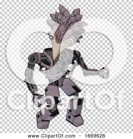 Transparent clip art background preview #COLLC1669628