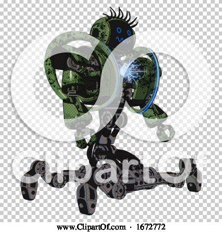 Transparent clip art background preview #COLLC1672772