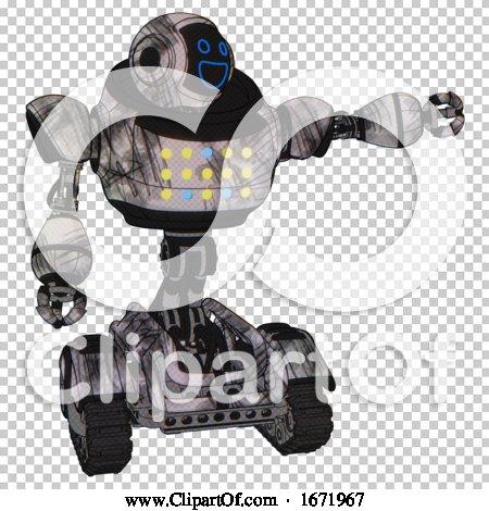 Transparent clip art background preview #COLLC1671967