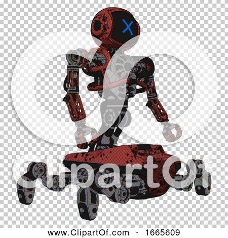 Transparent clip art background preview #COLLC1665609