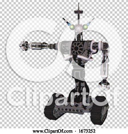 Transparent clip art background preview #COLLC1673252