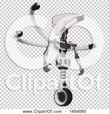 Transparent clip art background preview #COLLC1664060