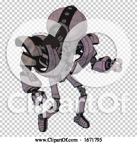 Transparent clip art background preview #COLLC1671795