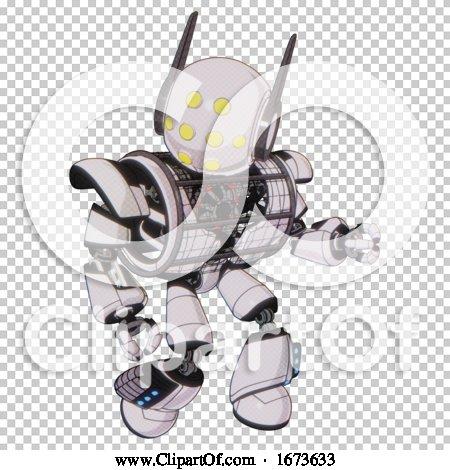 Transparent clip art background preview #COLLC1673633