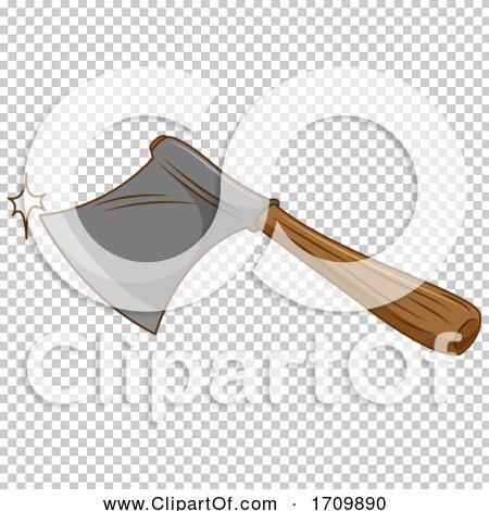 Transparent clip art background preview #COLLC1709890