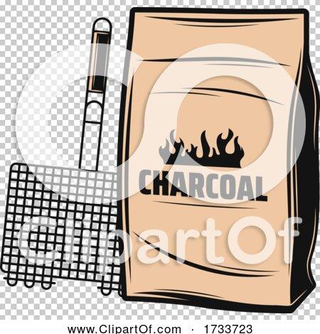Transparent clip art background preview #COLLC1733723