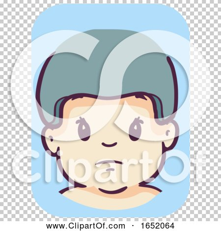 Transparent clip art background preview #COLLC1652064
