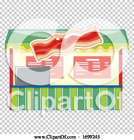 Transparent clip art background preview #COLLC1699245