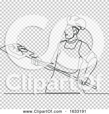 Transparent clip art background preview #COLLC1633191