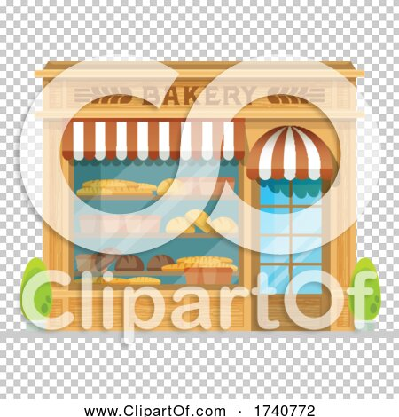 Transparent clip art background preview #COLLC1740772