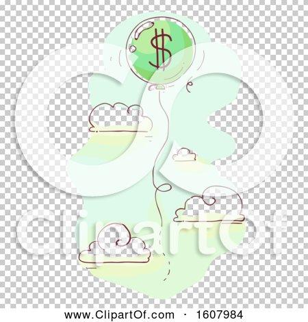 Transparent clip art background preview #COLLC1607984