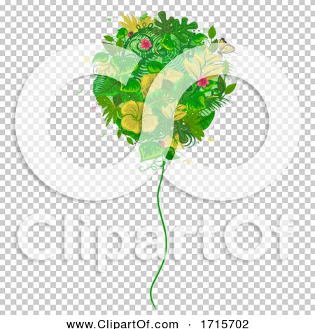 Transparent clip art background preview #COLLC1715702