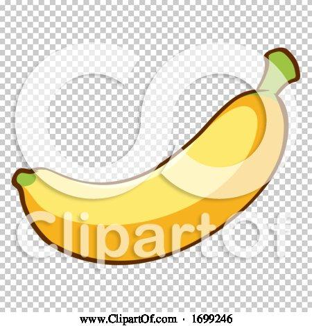 Transparent clip art background preview #COLLC1699246