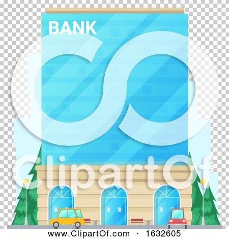 Transparent clip art background preview #COLLC1632605