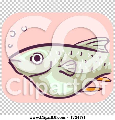 Transparent clip art background preview #COLLC1704171