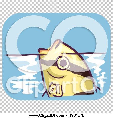 Transparent clip art background preview #COLLC1704170