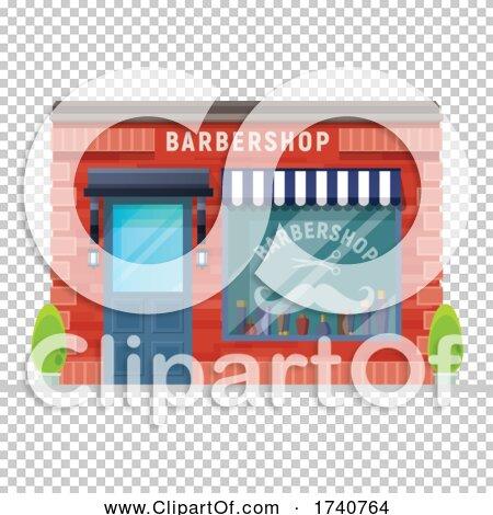 Transparent clip art background preview #COLLC1740764