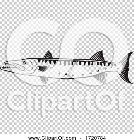Transparent clip art background preview #COLLC1720784