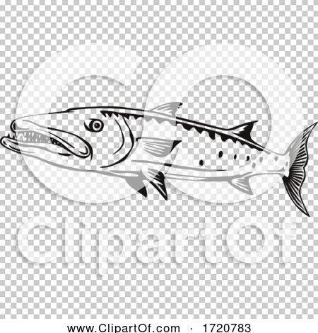 Transparent clip art background preview #COLLC1720783