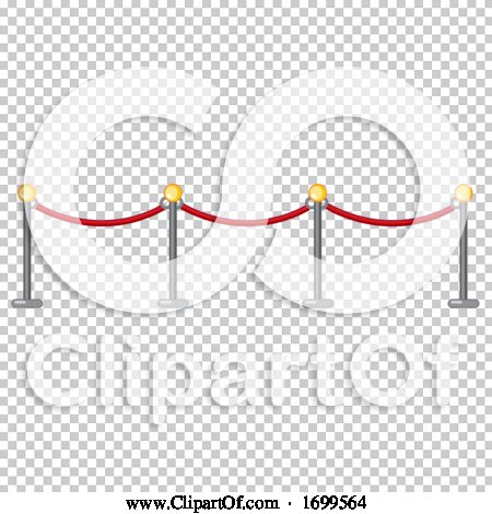 Transparent clip art background preview #COLLC1699564