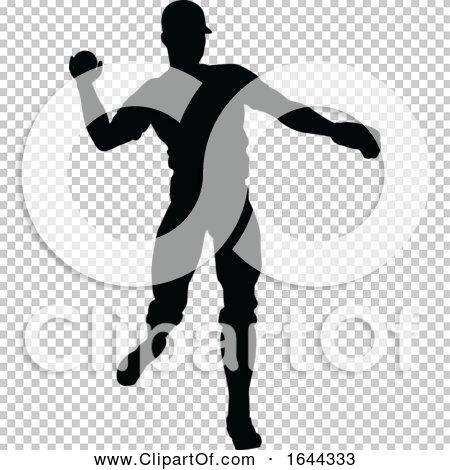 Transparent clip art background preview #COLLC1644333