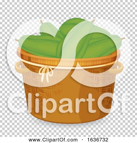 Transparent clip art background preview #COLLC1636732