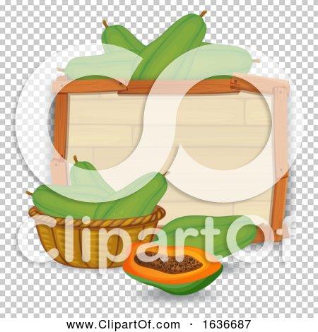Transparent clip art background preview #COLLC1636687