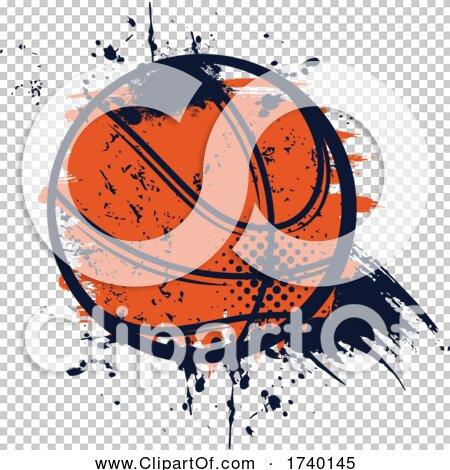 Transparent clip art background preview #COLLC1740145