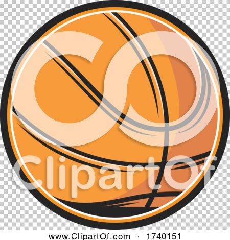 Transparent clip art background preview #COLLC1740151