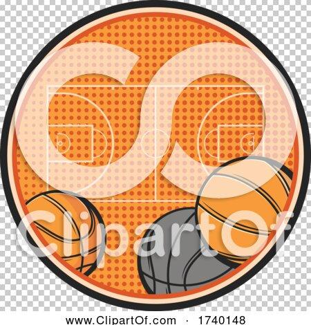 Transparent clip art background preview #COLLC1740148