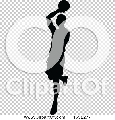 Transparent clip art background preview #COLLC1632277