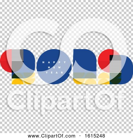 Transparent clip art background preview #COLLC1615248