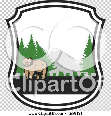 Transparent clip art background preview #COLLC1689171