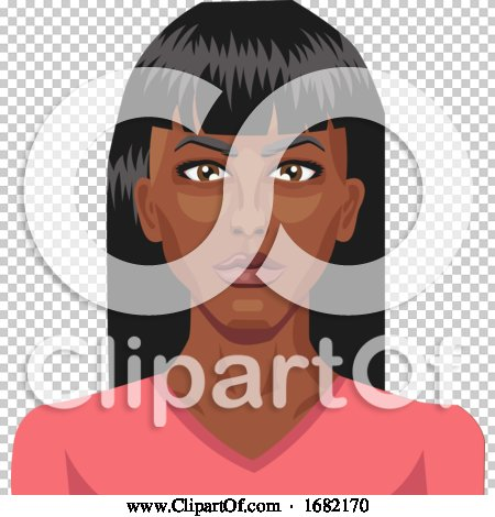 Transparent clip art background preview #COLLC1682170