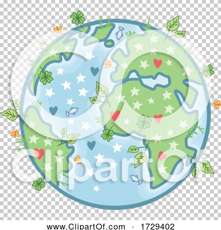 Transparent clip art background preview #COLLC1729402
