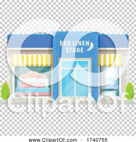 Transparent clip art background preview #COLLC1740755