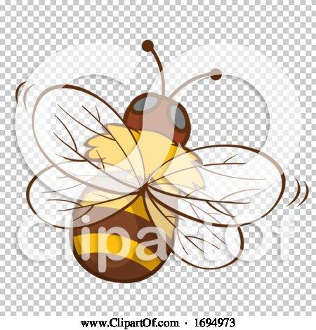 Transparent clip art background preview #COLLC1694973