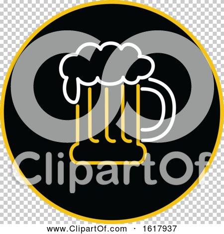 Transparent clip art background preview #COLLC1617937